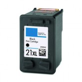 Cartus cerneala compatibil HP-21XL