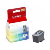 Cartus original Canon CL41 Color CL-41