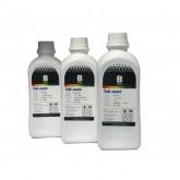 Cerneala PIGMENT compatibila Epson T7741