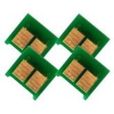 Chip Universal toner CB435A CB436A CE278A CE285A HP364 CE505A CE255A