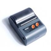 Imprimanta termica mobila REGO MPT-II 58mm