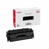 Toner original Canon CRG719H LBP6650DN LBP6300DN MF5840 MF5880 - capacitate mare XXL