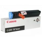 Toner original Canon C-EXV18 pentru imprimanta IR1018 IR1022