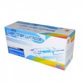 Cartus toner compatibil pentru Brother TN2120 TN360 TN2150 TN2125