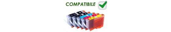 Cartuse inkjet compatibile