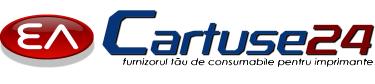 Cartuse24 - Imprimante, cartuse, toner